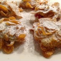 Biscotti & Cornflakes